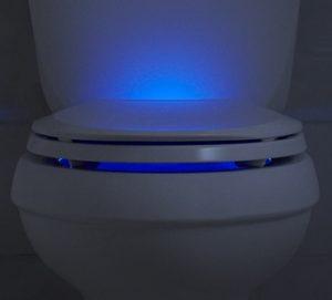 advanced-bathroom-gadgets-bathroom-toilet