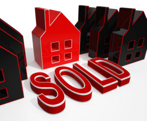 baton rouge buyers market sold sign