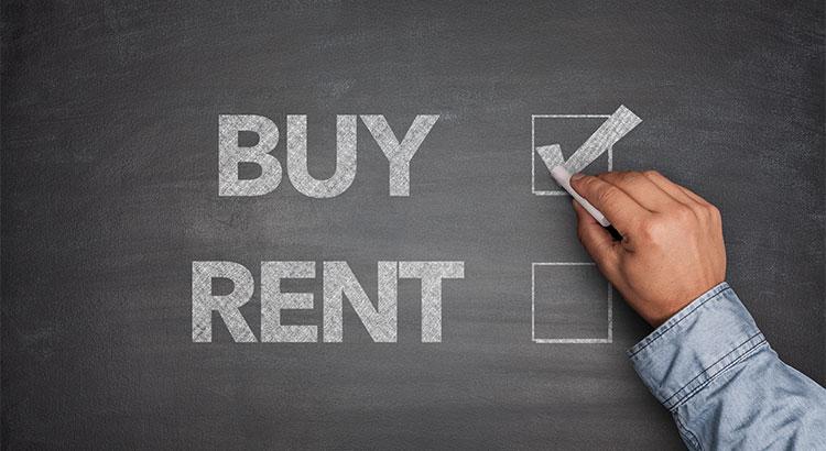 buy rent graphic baton rouge