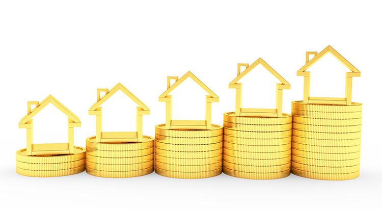glenda daughety real estate news